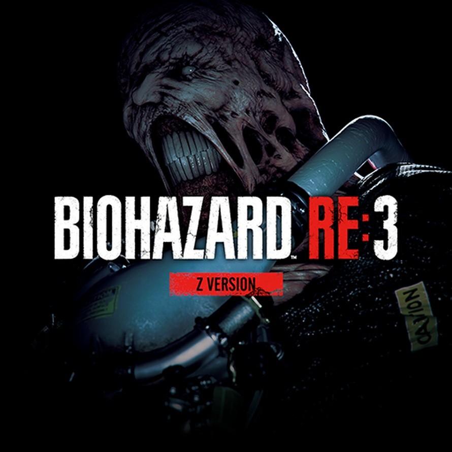 https://www.gamesource.it/wp-content/uploads/2019/12/Resident-Evil-3-Remake-03.jpg