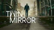 Immagine Twin Mirror: il thriller dagli autori di Life is Strange posticipato al 2020