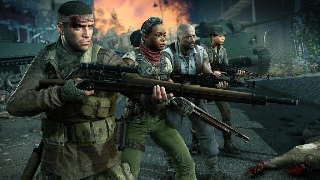 https://www.gamesource.it/wp-content/uploads/2019/10/Zombie-Army-4-Dead-War-ss01-1024x576.jpg
