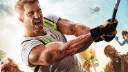 Immagine Lo sviluppo di Dead Island 2 è passato a Deep Silver