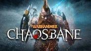 Immagine Warhammer: Chaosbane, la patch non supera i controlli