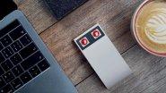 Immagine Dopo 10 anni 8BitDo pubblicherà un mouse wireless ispirato al pad dello storico NES