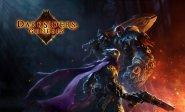 Immagine Darksiders Genesis – Provato alla Gamescom 2019