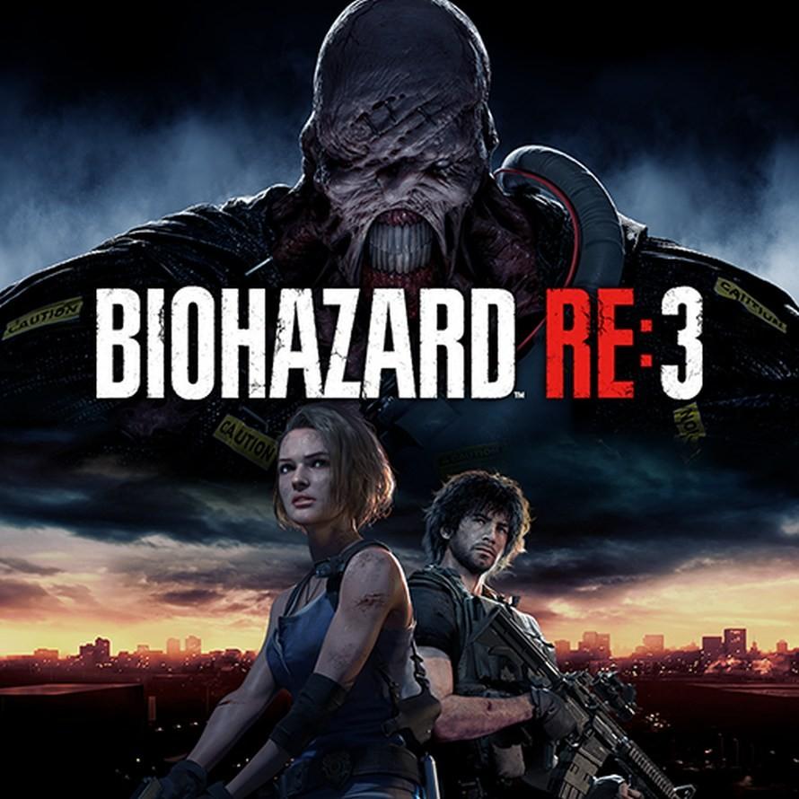 https://www.gamesource.it/wp-content/uploads/2019/12/Resident-Evil-3-Remake-02.jpg
