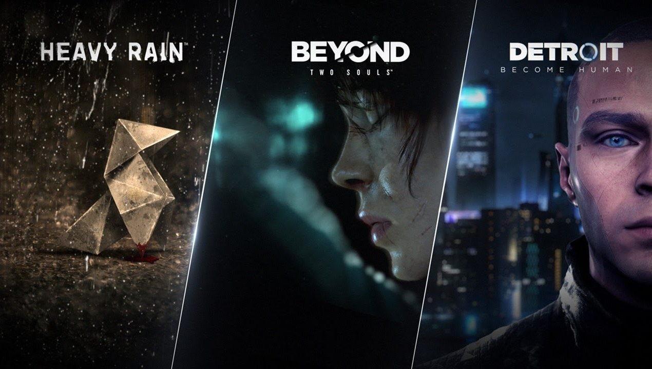 https://www.gamesource.it/wp-content/uploads/2019/05/quanticdream_news-2019-05-16-o7z27jtwau1mmhbfppdwi84lnc8ps0zyszrt310xb4.jpg