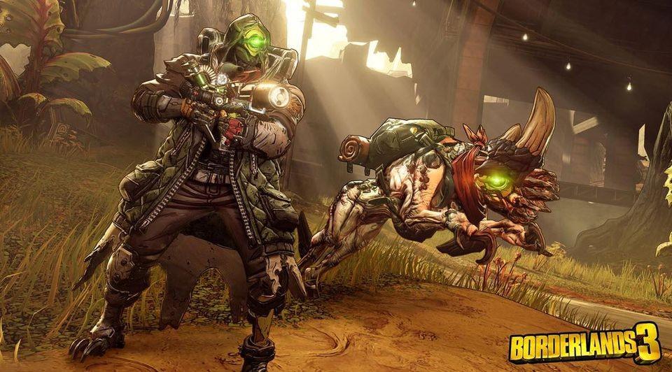 https://www.gamesource.it/wp-content/uploads/2019/09/https___blogs-images.forbes.com_games_files_2019_09_Borderlands-3-0010.jpg