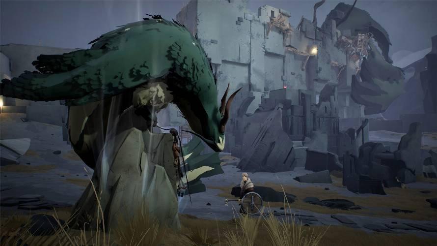 https://www.gamesource.it/wp-content/uploads/2018/12/10565_gamesource_890_5.jpg