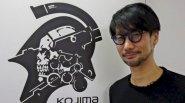 Immagine Hideo Kojima, Death Stranding e il futuro: 'spero in un mondo più unito in cui tutti possano vivere in pace'