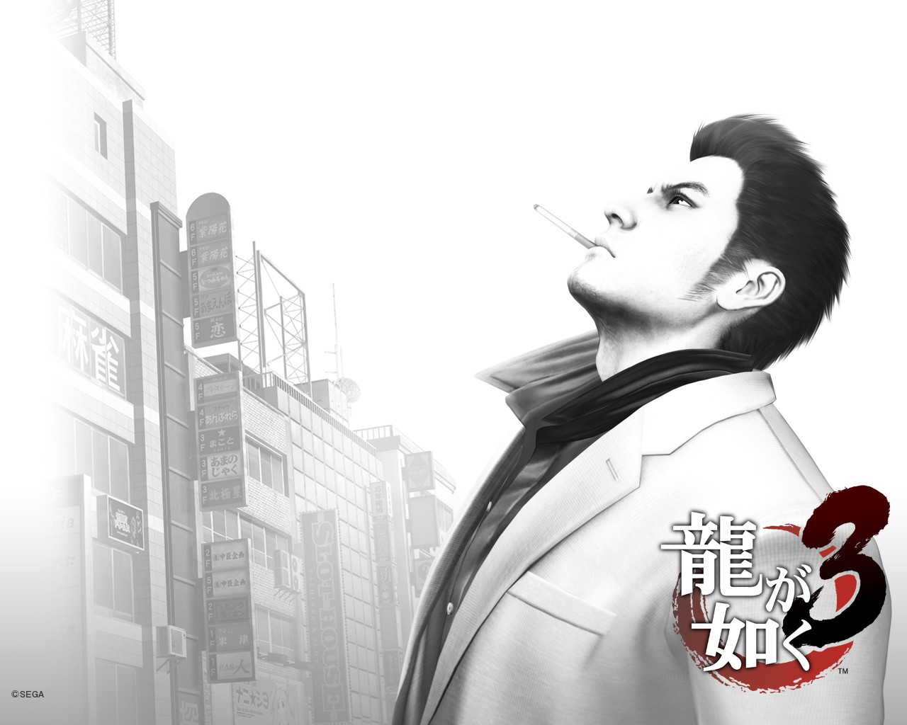 http://www.videogamesblogger.com/wp-content/uploads/2010/01/yakuza-3-wallpaper.jpg