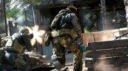 Immagine Call of Duty: Modern Warfare, DLC con mappe e modalità non avranno esclusive temporali