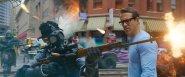 Immagine Free Guy tra GTA e Fortnite: quando i videogiochi sbarcano al cinema