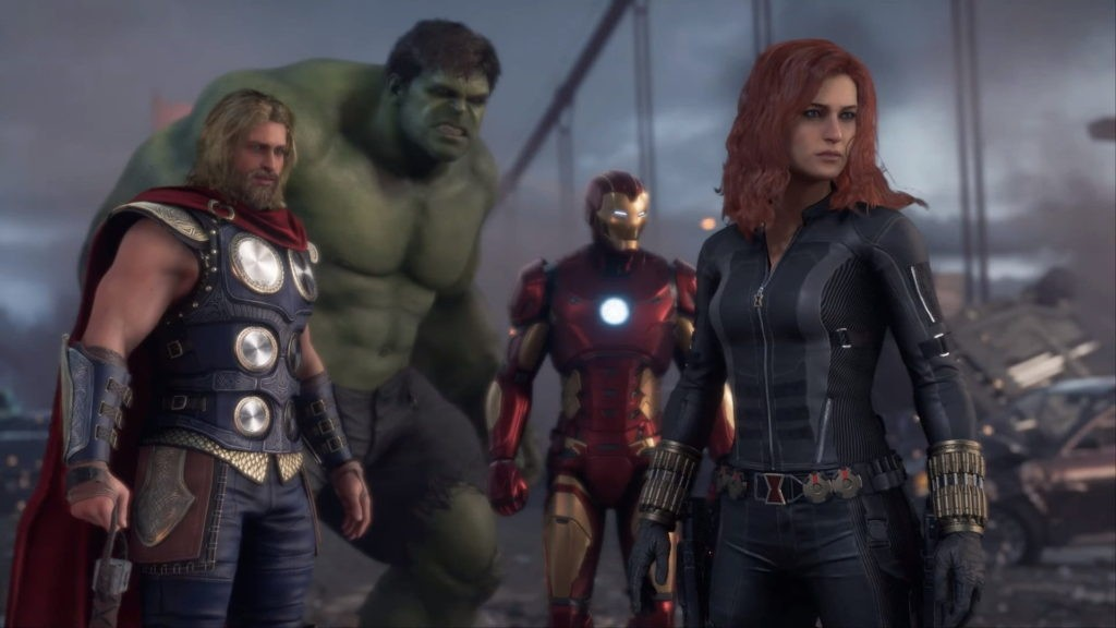 https://www.gamesource.it/wp-content/uploads/2019/08/marvel-avengers-1_feature-min-1024x576.jpg