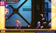 Immagine Azure Striker Gunvolt: Striker Pack in arrivo su Nintendo Switch
