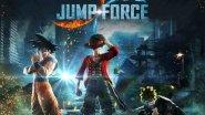 Immagine Jump Force – Rilasciato per questa settimana Majin Bu (Buono) e Katsuki Bakugo