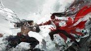 Immagine Naraka : Bladepoint – Annunciato