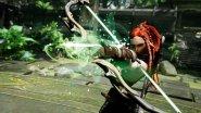 Immagine Prodigy Tactics – Recensione dello strategico a turni di Hanakai Studios e Forever Entertainment