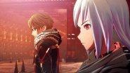 Immagine Scarlet Nexus è ora disponibile su PC e console e un nuovo trailer celebra l'uscita