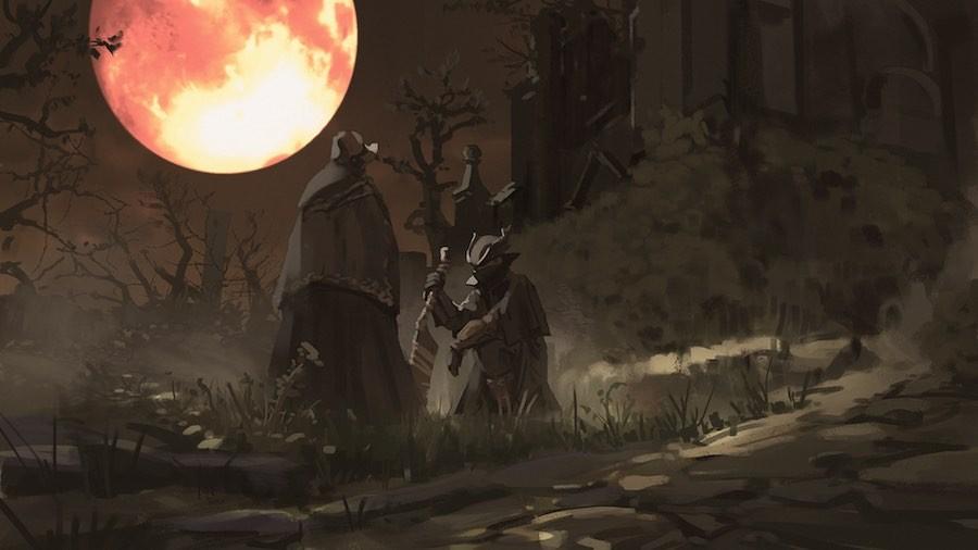 https://www.gamesource.it/wp-content/uploads/2018/10/240_365_bloodborne_7_by_snatti89-d9w6o39.jpeg