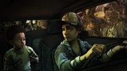 Immagine The Walking Dead: The Final Season – Una data per il finale