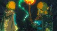 Immagine DLC che diventano giochi interi: da Zelda a Hollow Knight