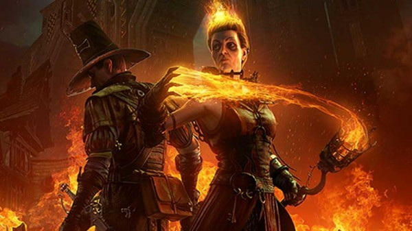 https://assets.vg247.com/current//2015/07/warhammer_end_times_vermintide_bright_wizard-600x337.jpg