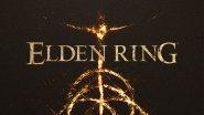 Immagine Un insider svela data di uscita e meccaniche di gioco di Elden Ring