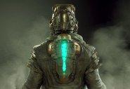 Immagine Dead Space: si vocifera un ritorno