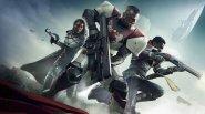 Immagine Destiny 2 - Reloaded