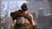 Immagine God of War senza Kratos? Cory Barlog si oppose a Santa Monica Studio
