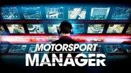 Immagine Motorsport Manager: Nuovo aggiornamento per l'anniversario