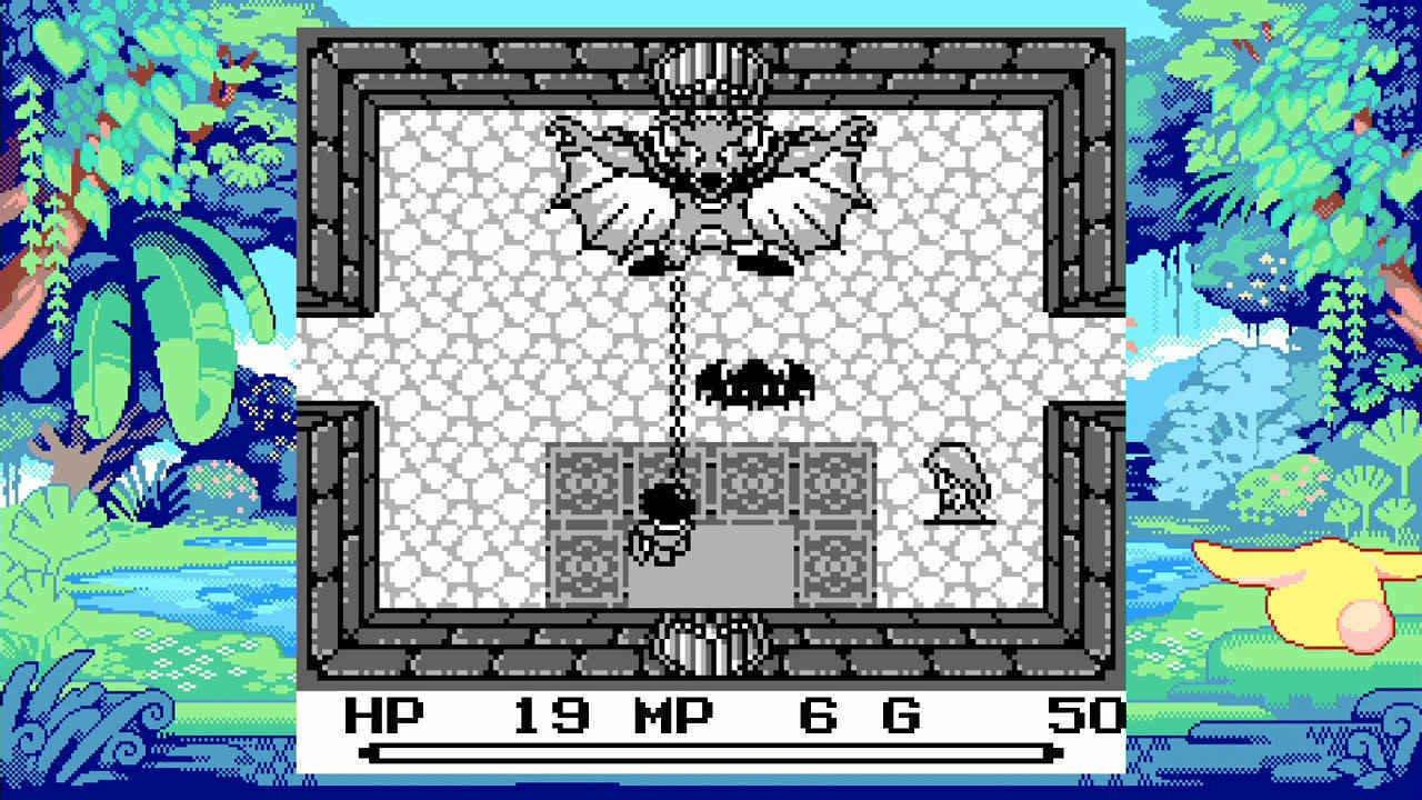 https://www.gamesource.it/wp-content/uploads/2019/06/Collection-of-Mana-Final-Fantasy-Adventure.jpg