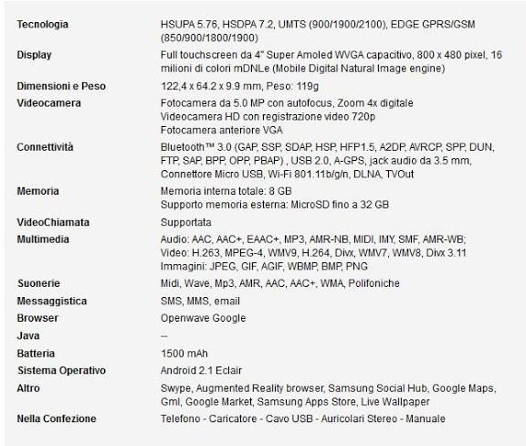https://lh5.googleusercontent.com/-6spWXKvopWk/T-sam6oS5EI/AAAAAAAAAhU/cu99MNxpFjw/s576/specifiche%2520galaxy.JPG