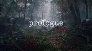 Immagine Prologue: l'annuncio dei developer di PUBG
