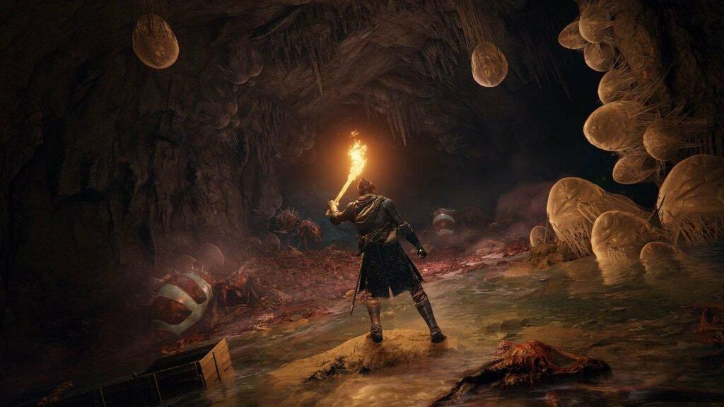 https://www.gamesource.it/wp-content/uploads/2021/06/eldenring-7-1024x576.jpeg