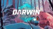 Immagine The Darwin Project: ecco la prima abilità dello Show Director