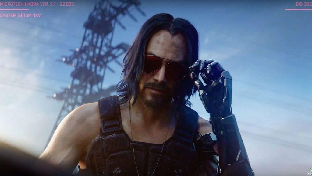 https://www.gamesource.it/wp-content/uploads/2019/06/Cyberpunk-2077-1024x580.jpg
