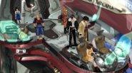 Immagine Final Fantasy VIII Remastered: Gameplay da Gamescom 2019