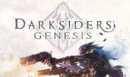 Immagine E3 2019: Darksiders Genesis – Anteprima