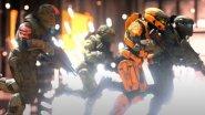 Immagine Halo Infinite: la beta potrebbe iniziare presto, update in arrivo