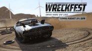Immagine Wreckfest: disponibile un nuovo trailer per celebrare l'arrivo su console