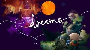 https://gogomagazine.it/wp-content/uploads/2019/03/Dreams-2-300x169.jpg