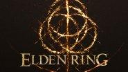 Immagine Qualche dettaglio su Elden Ring, sarà un'evoluzione di Dark Souls