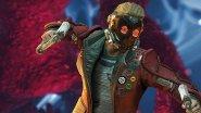 Immagine Marvel's Guardians of the Galaxy avrà le skin dei film MCU per la gioia dei fan