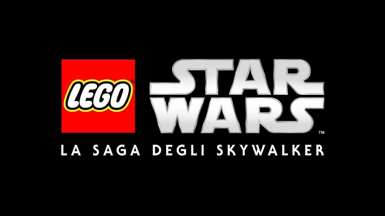 https://www.gamesource.it/wp-content/uploads/2019/06/LEGO-Star-Wars-La-Saga-Degli-Skywalkers.jpg