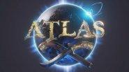 Immagine Atlas sarà presto disponibile anche per i possessori di Xbox One