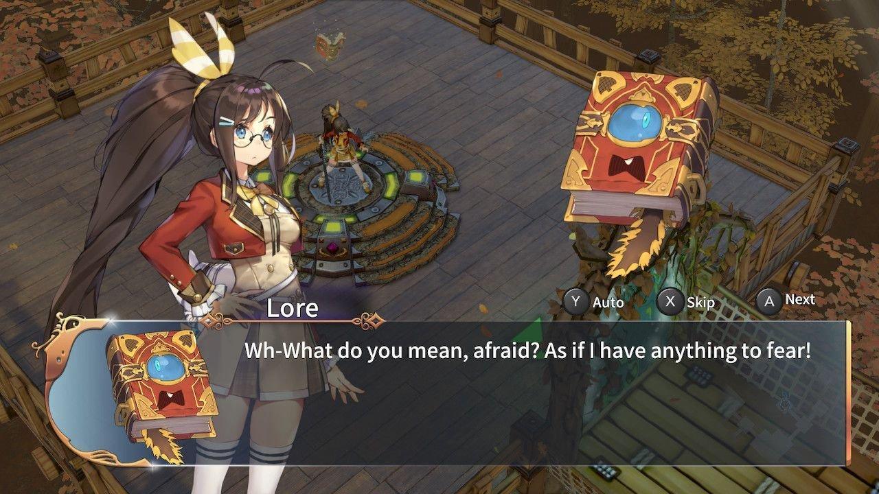 https://www.akibagamers.it/wp-content/uploads/2019/03/remi-lore-recensione-screenshot-05.jpg