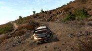 Immagine WRC 8: Anteprima – Gamescom 2019