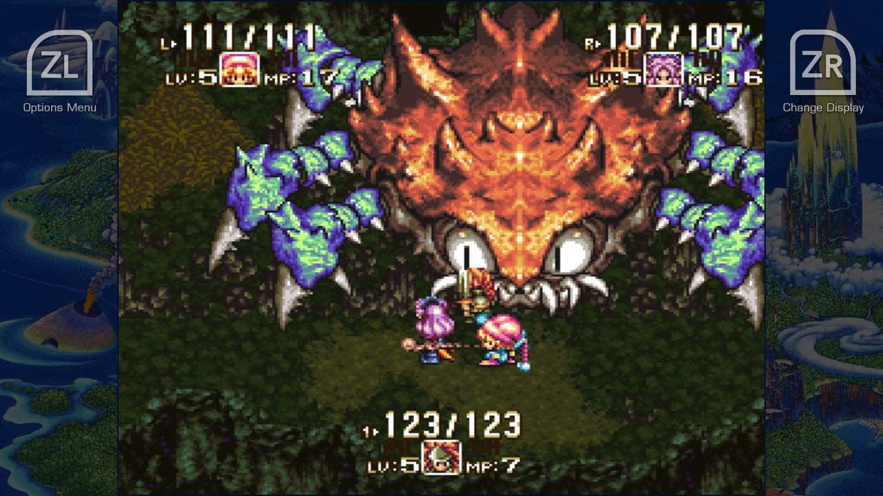 https://www.gamesource.it/wp-content/uploads/2019/06/Collection-of-Mana-Trial-of-Mana-01.jpg