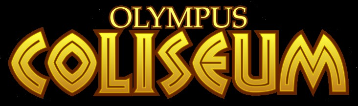 http://lparchive.org/Kingdom-Hearts-3582-Days/Images/6-Olympus_Coliseum_Logo_KH.png