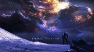Immagine Halo: Reach, rilasciati i requisiti minimi hardware per PC e i dettagli sul cross-play